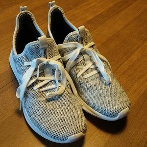 Adidas Cloufoam Pure Sneakers